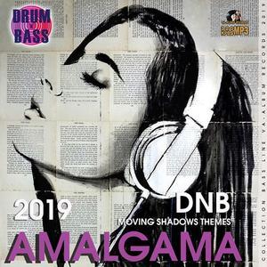 VA - Amalgama 2019 (2019)