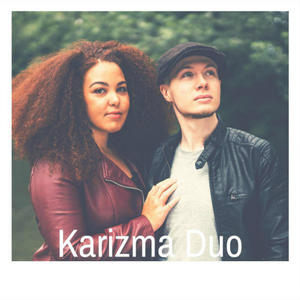 Karizma Duo - Acoustic (lossless, 2018)