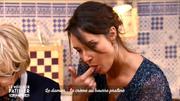 le meilleur pâtissier Julia VignaliCamille Lou enjoy phoenix Th_376682899_043_122_22lo