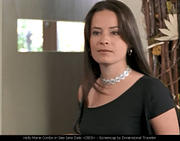 Holly Marie Combs - See Jane Date (2003) caps x148