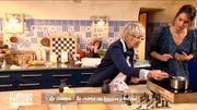 le meilleur pâtissier Julia VignaliCamille Lou enjoy phoenix Th_376616588_034_122_31lo