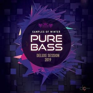 VA - Pure Bass: Deluxe Session 2019 (2019)