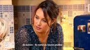 le meilleur pâtissier Julia VignaliCamille Lou enjoy phoenix Th_737679687_050_122_383lo