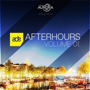 VA - ADE Afterhours Volume 01 (2018)