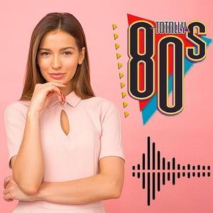 VA - 80s Rhythm Soul Nation (2019)