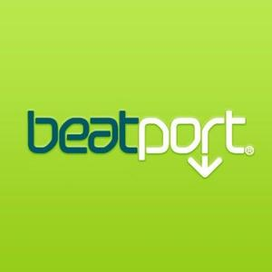 VA - Beatport Trance Mega Pack [26.12.2018]
