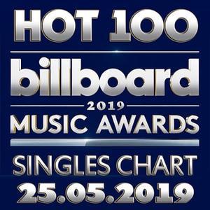 VA - Billboard Hot 100 Singles Chart (25.05.2019)