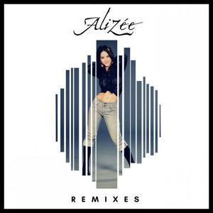 Alizee - Remixes (Lossless, 2018)