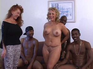 Секс порно со скрытой камерой