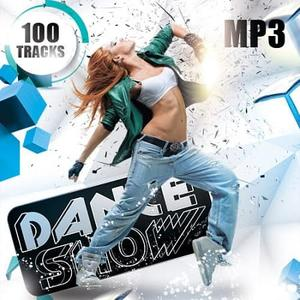 VA - Dance Show (2019)