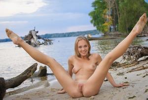nudism, nude, nudist, beach fuck, beach, girls