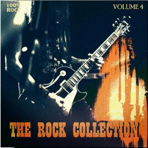 VA - The Rock Collection Volume 4 (2018)
