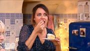 le meilleur pâtissier Julia VignaliCamille Lou enjoy phoenix Th_377004806_070_122_533lo