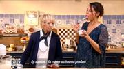 le meilleur pâtissier Julia VignaliCamille Lou enjoy phoenix Th_376759362_047_122_540lo
