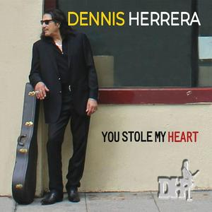 Dennis Herrera - You Stole My Heart (2019)