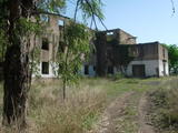 5y6/12/09 – ER3 Op. Asesino Blanco II – Villa del Dique – Urbano/Campo - Abierto Th_49601_DSCN9824_122_588lo