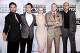 http://img178.imagevenue.com/loc65/th_66308_Rachel_McAdams_-_Sherlock_Holmes_premiere_in_Madrid6_122_65lo.jpg