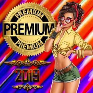 VA - Premium 2019: Weekend Feelings (2019)